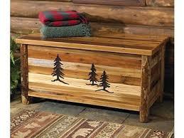 best 25 rustic bedroom furniture ideas on pinterest rustic bed