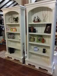 Adjustable Bookcase Strips Solid Oak Bookcase With Chrome Adjustable Bookcase Strips Hand