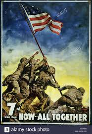 second usa war ii second war war war poster propaganda
