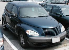 file chrysler pt cruiser jpg wikimedia commons