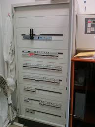 armadi rack usati armadio quadro elettrico idea creativa della casa e dell