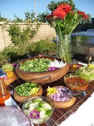 Backyard Wedding Reception Ideas On A Budget Best 25 Cheap Backyard Wedding Ideas On Pinterest Cheap Wedding