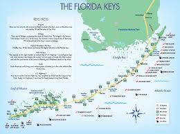 Largo Florida Map by Maps Of Airports In Florida My Blog 2017 Fort Lauderdale Airport