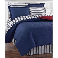 Nautical Twin Comforter Nautical Bedding