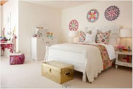 simple bedroom for teenage girls remarkable picture ideas