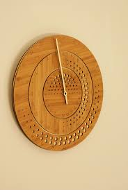 nagina international 25 unique international clock ideas on pinterest international
