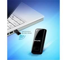 tp link tl wn823n carte réseau tp link sur ldlc com accessoires boitier tp link tl wn823n wlan 300mbit s carte et
