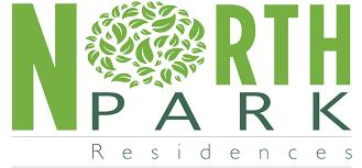 floor plans northpark residences