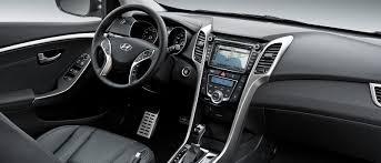 2016 hyundai elantra gt norman moore automax hyundai