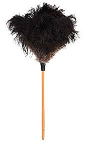 ostrich feather l shade cheap cheap feather dusters find cheap feather dusters deals on