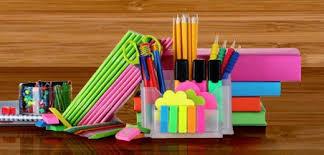 achat fourniture bureau destructeur de papier 5 conseils pour l achat de fourniture bureau