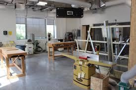 wood shop wood shop nebraska innovation studio of nebraska