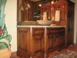 Bathroom Vanities Sacramento Ca by How To Paint Custom Bathroom Vanities U2013 Home Interior Plans Ideas
