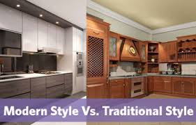 custom kitchen cabinets mississauga modern trend versus traditional trend in cabinet eco bravo