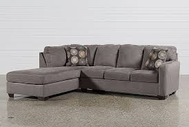 Palliser Sleeper Sofa Palliser Sleeper Sofa Awesome Sectional Sofas Hd Wallpaper
