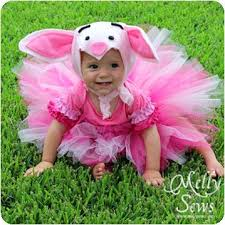 Toddler Pig Costume Halloween 25 Piglet Costume Ideas Pig Costumes Baby