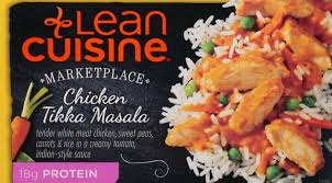 are lean cuisines healthy can lean cuisines and other frozen meals help you lose weight we
