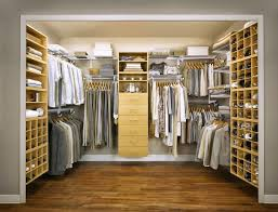 Bedroom Organization Ideas by Master Bedroom Master Bedroom Closet Organization Ideas