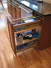 Kitchen Cabinets Design For Small Kitchen 109 Best Kitchen Design Ideas Images On Pinterest Home Dream