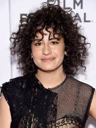 haircuts and styles for curly hair 28 curly hairstyles for 2017 cute hairstyles for short medium