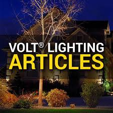 outdoor lighting design u0026 installation how to articles volt lighting