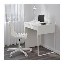 Ikea Computer Desk Best 25 Micke Desk Ikea Ideas On Pinterest Desks Ikea Small