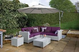 Make Cushions For Patio Furniture Waterproof Cushions For Outdoor Furniture U2014 Bistrodre Porch And