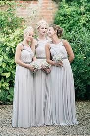 947 best bridesmaid dresses images on pinterest marriage lace