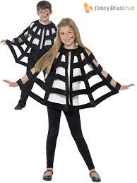 smiffys bat vampire cape wings costume fancy dress halloween kids