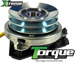xtreme replacement clutch for toro 92 6885 xtreme outdoor