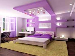 apartments captivating home design ideas cool room for guys