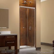 bathtub sofa for sale sofa folding shower doors for tubs rvsfolding plastic bathtub 96