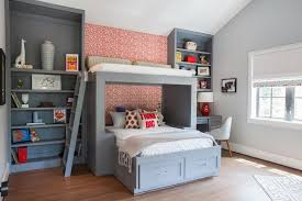 bedroom design tool bedroom bedroom design tool outstanding images inspirations