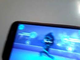 ultimo video pj masks app ninja nocturno