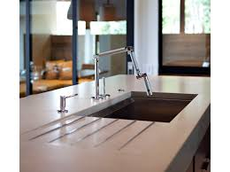 easy backsplash ideas for kitchen easy backsplash ideas contemporary kitchen contemporary kitchen