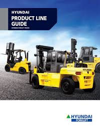 20 25 30 32 bc 9 hyundai construction equipment americas inc