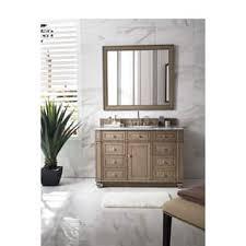 41 50 inches bathroom vanities u0026 vanity cabinets for less