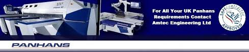 woodworking machinery sales service and repairs uk