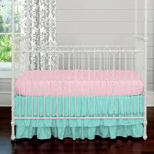 Babi Italia Hamilton Convertible Crib by White Nursery Furniture Sets Mamas And Papas Creative Ideas Of