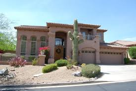 ladera floorplan armonico by centex homes for sale in mcdowell