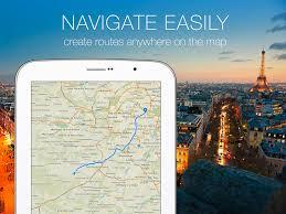 me a map parsisiųsti maps me map gps navigation android my com b v