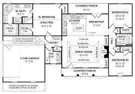 houses for sale with floor plans open floor plans houses small home design plans open floor plan