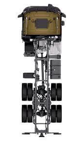 semi truck configurator c renault trucks