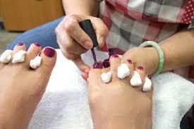 50 cute nail salon names toughnickel