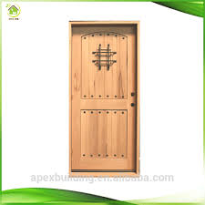Wooden Interior Doors Lowes Lowes Interior Doors Lowes Interior Doors Suppliers And