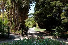 Williamstown Botanic Gardens Williamstown Botanic Gardens