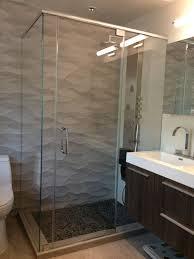 13 best semi frameless shower doors images on pinterest shower