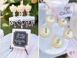 Chalkboard Wedding Sayings 8 Best Images Of Wedding Dessert Ideas Wedding Dessert Table