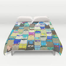 Alpaca Duvets 44 Best Duvet Covers Images On Pinterest Duvet Covers Chiffon