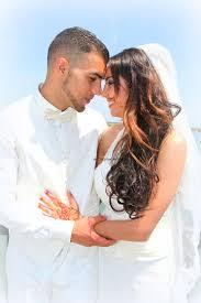 mariage arabe photographe cameraman mariage arabe parc palavas un oui pour un nom